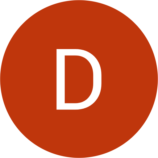 Donald Petersen's Profile Image