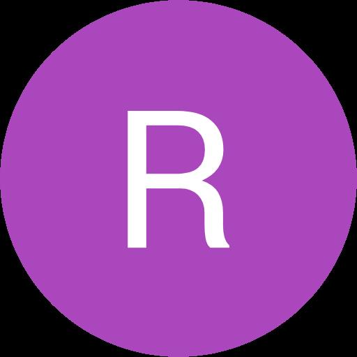 Rita Payne avatar