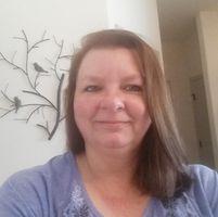 Debbie Sarran Zibilich's Profile Image