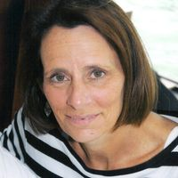 Donna Jackson's Profile Image