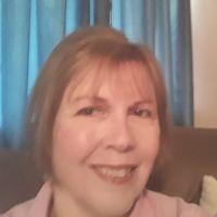 Joann Arnett's Profile Image
