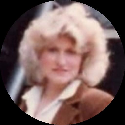 Rebecca Stein avatar