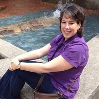 Gretchen Lewis review for Vantegic Real Estate