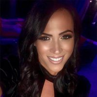 Lisa Prussian-Harris's Profile Image