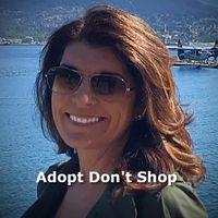 Melissa Creaney's Profile Image