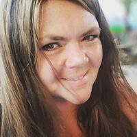 Shelby Chenail King's Profile Image