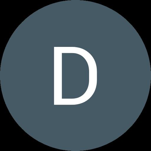 Dana Hock avatar