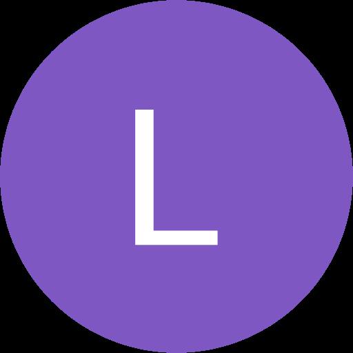Lori Connors avatar