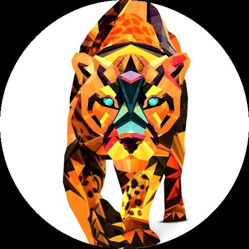 Kline Cavnar avatar