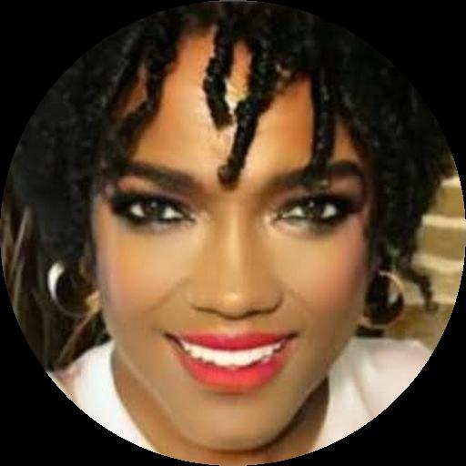 Pamela Caesar avatar