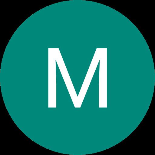 Maria Mullen avatar