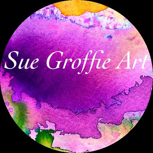 Sue Groffie