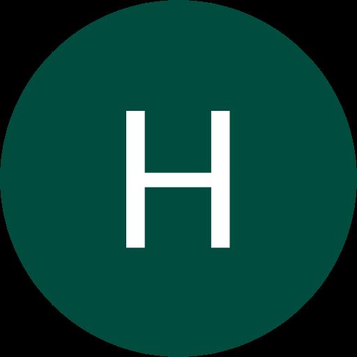 Hiram Morales