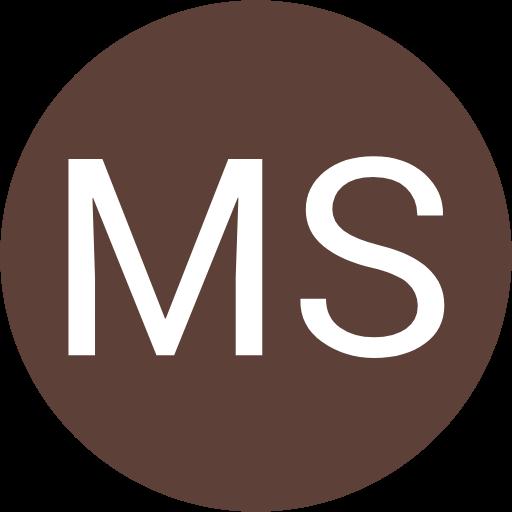 MS MS
