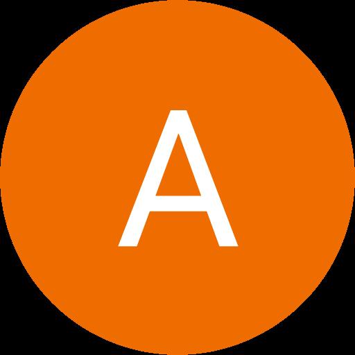 Annette Scott avatar