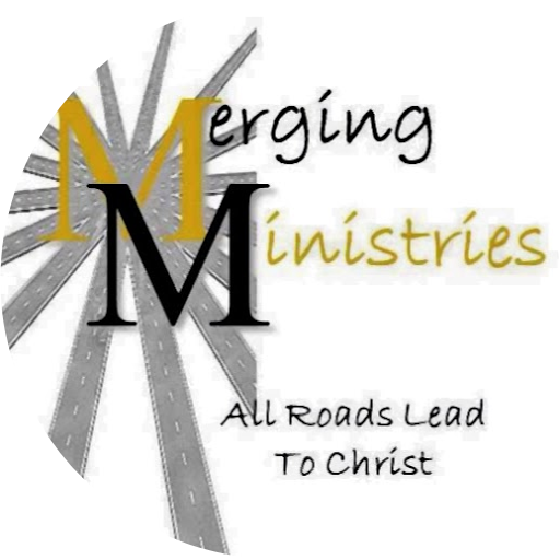 Merging Ministries