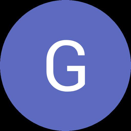Gon.'s Profile Image