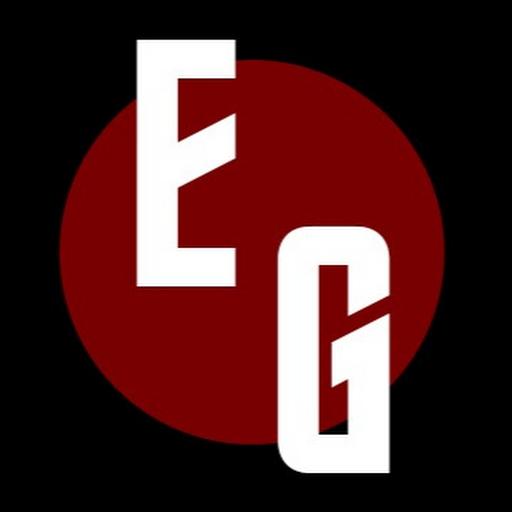 EnsignGeneric avatar