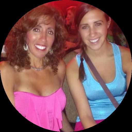 Stacey Tebben avatar