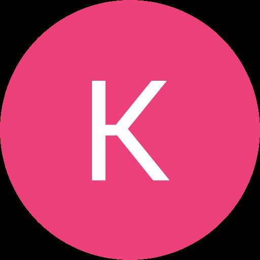 Katy Davis