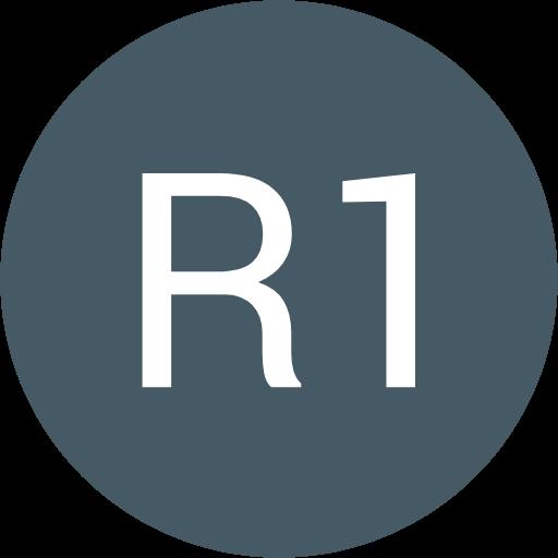 R1 M1
