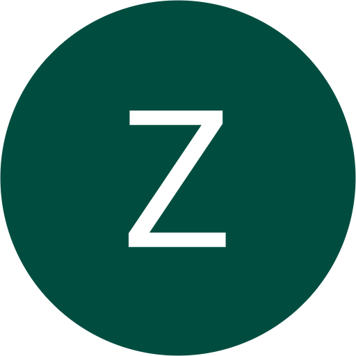 Zoe Morse
