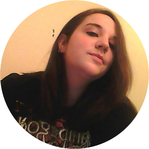 Destiny Dodd's Profile Image