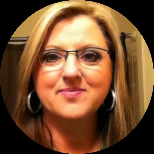 Clarissa Jackman avatar