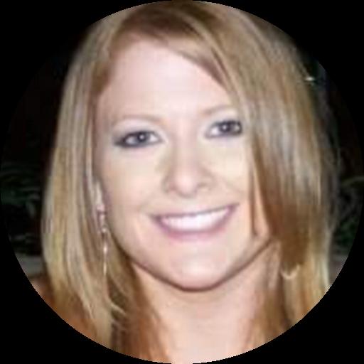 Becky Mullings avatar