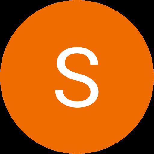 Sue Sheldon avatar