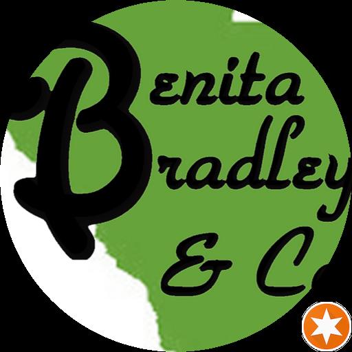 Benita Bradley