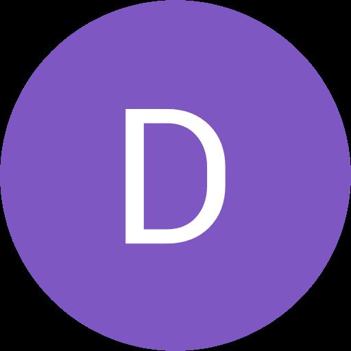 Doug Deiss