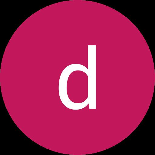 daniel siclovan avatar