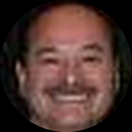 Tomas Medina's Profile Image