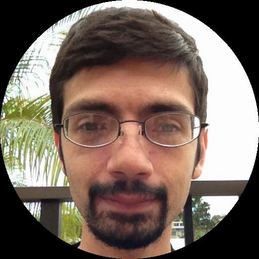 Matthew Rangel avatar