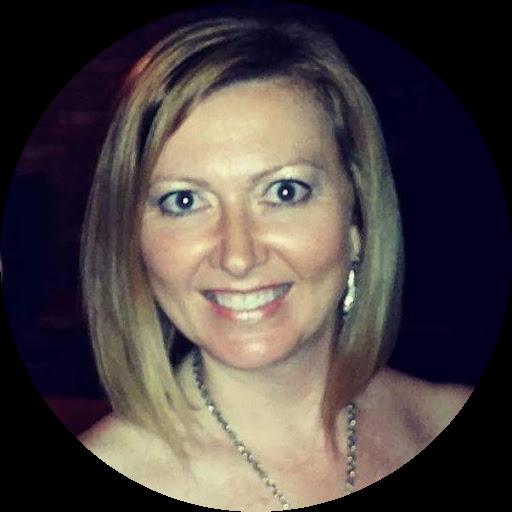 Renata Norris avatar