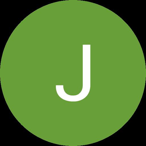 Jamie Hayes avatar
