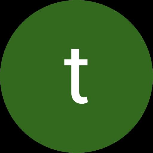 toniann woodbury