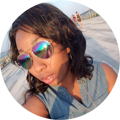Patricia Altema avatar
