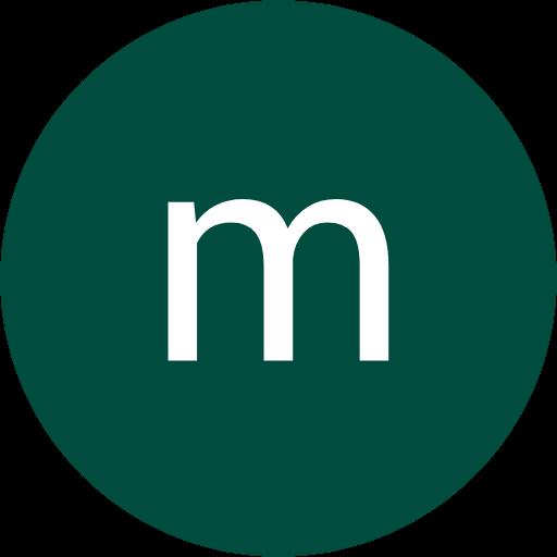 mary howard's Profile Image