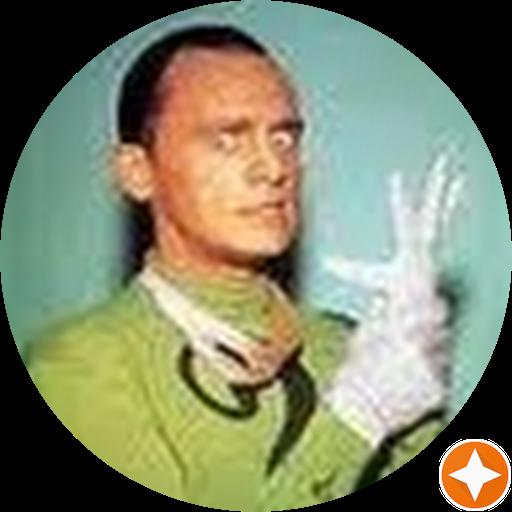 riddlemethisjbb avatar