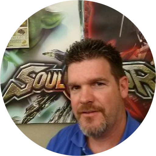 john goodman's Profile Image
