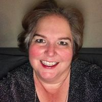 Audra McMullen avatar