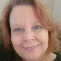 Davette Brooks avatar