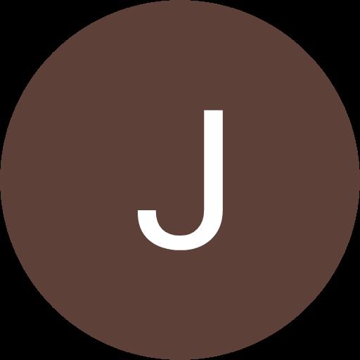 Jay Tea