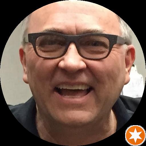 Mark Zeilinger avatar