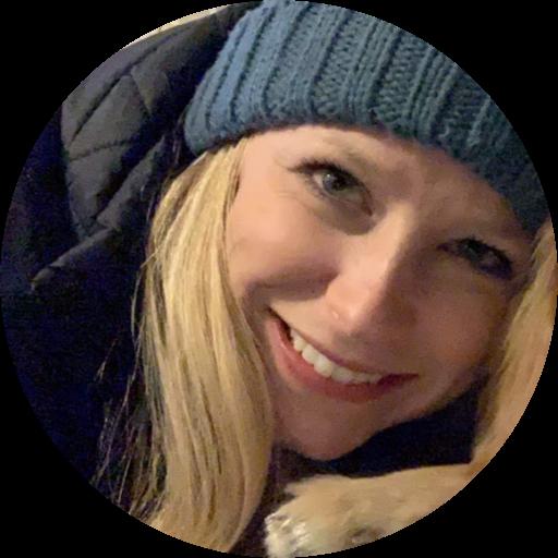 Kelsie Conant avatar
