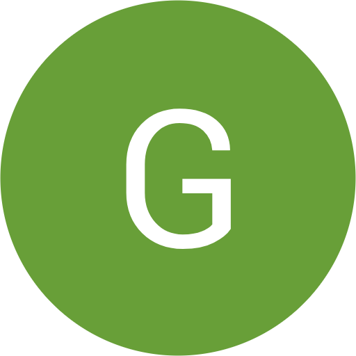 George S. avatar