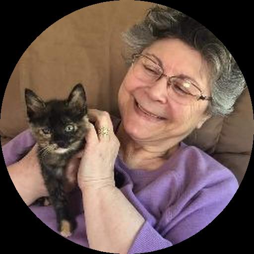 Jeanne Penoyar avatar