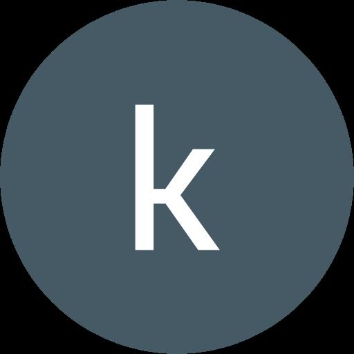 kelly records avatar
